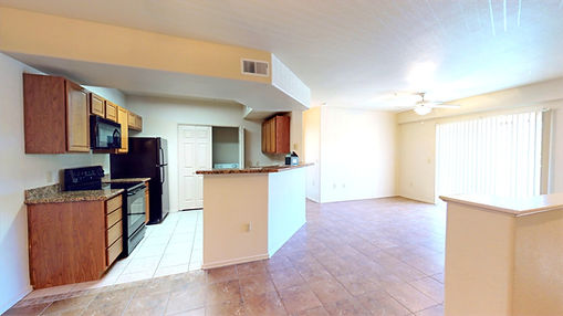 Sacramento-1-Bed-and-1-Bath-06232020_123