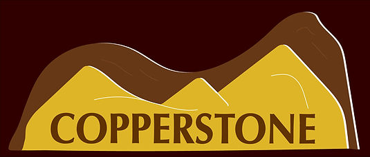 copperstone-logo-background.jpg