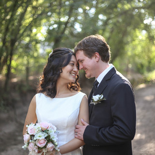 weddingwithlezley-9353.jpg
