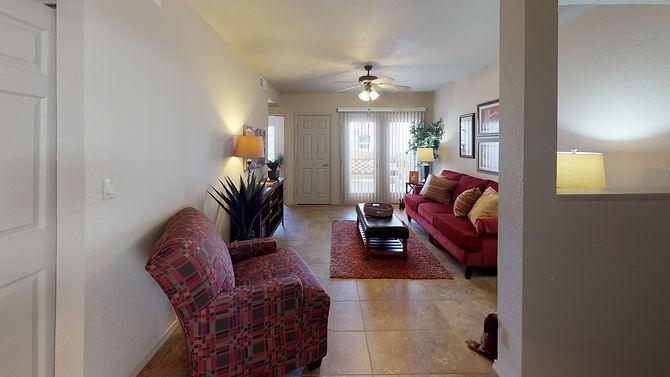 Falcon-Model-Living-Room.jpg
