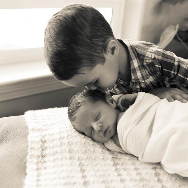 Hamiton Baby-2816.jpg