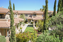 Tuscany Villa-1284.jpg