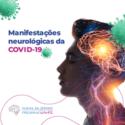 neurocareclinicadocerebro2