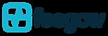 logo_feegow_marketing.png