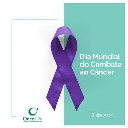oncoclin