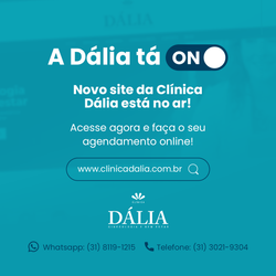 clinicadaliacw