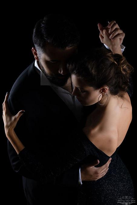 Andres-Natacha-tango-présentation.jpg