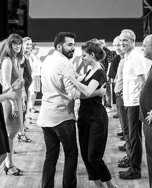cours tango speciaux andres et natacha.j
