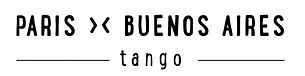 paris_buenosaires_tango.jpg