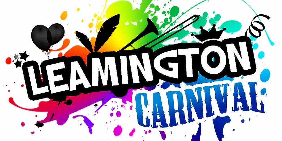 Leamington Carnival