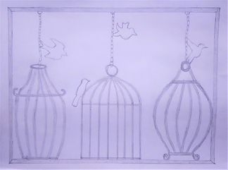 Cages (2).jpg