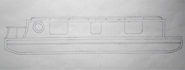 Narrowboat (2).jpg