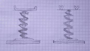 SpeakerStands (2).JPG