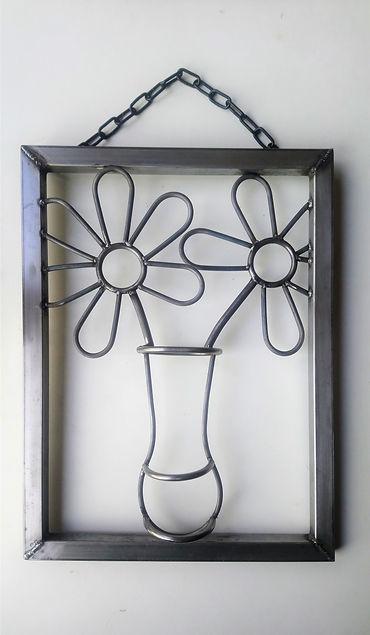 Flower vase portrait.jpg