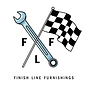 Finish Line Furnishings.png