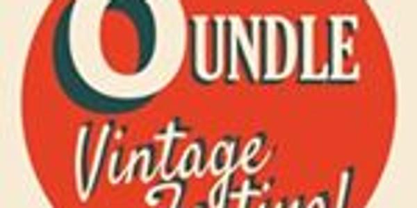 Oundle Vintage Festival