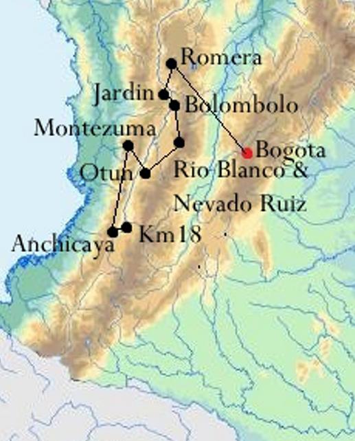 Central & Western Andes.jpg