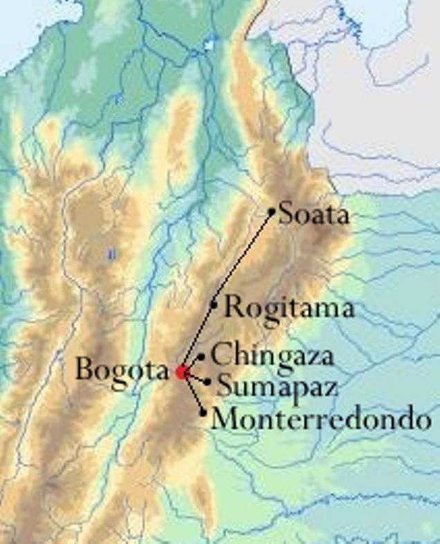 Eastern Andes.jpg