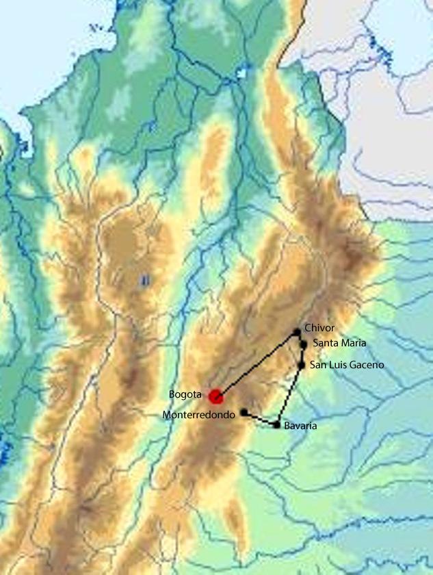 llanos footlhills.jpg