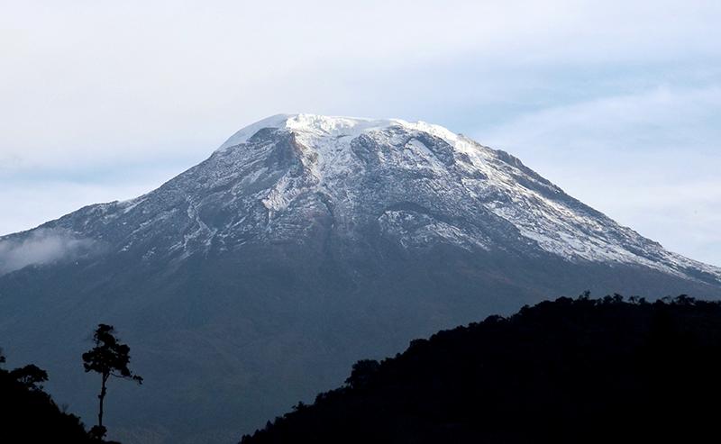 Nevado-del-Tolima.png