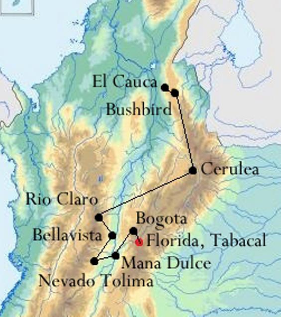 Magdalena Valley.jpg