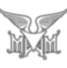 160417_MMM_logo_White_NoText-01.png