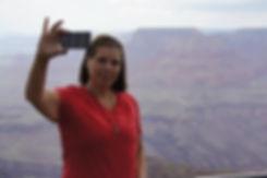 grand_canyon_selfie_by_kryss7-d75o1y8.jp