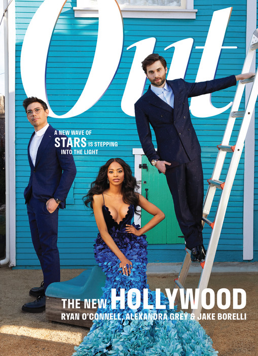 00_OUT295_Cover 1_Hollywood_FINAL_ with