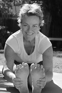 yogakat1-80percent.jpg