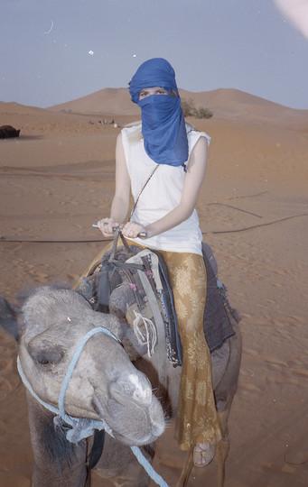 MoroccoImg080.jpg