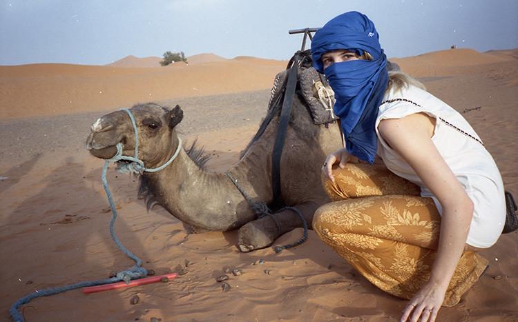 MoroccoImg074.jpg