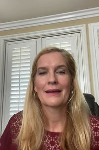 Mary Lynn Marcus Testimonial