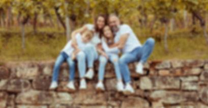 210639_Lang71a_edited.jpg