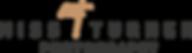 mt-logo_4c.png