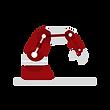 Automatisatie - Robotica.png
