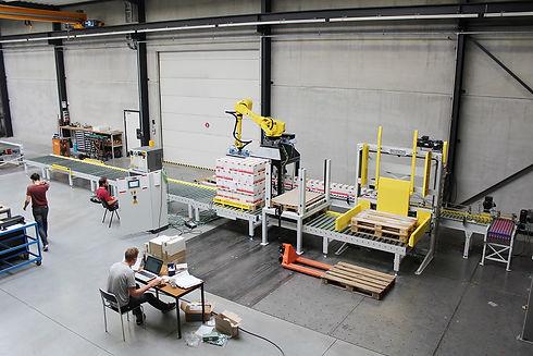 robotica robotcel palletisering.jpg