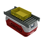 droid13.png