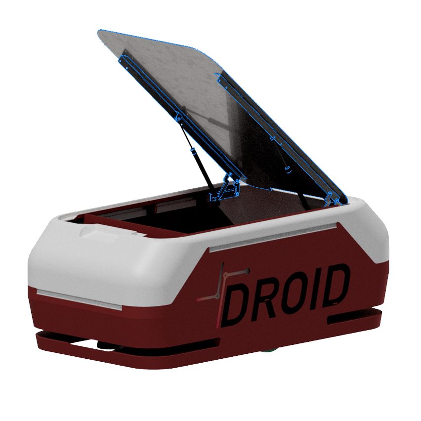 droid15.png