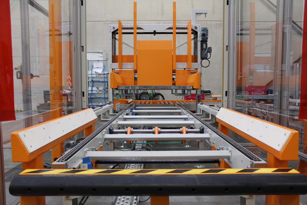 robotica-automatiseringen-interne-logist