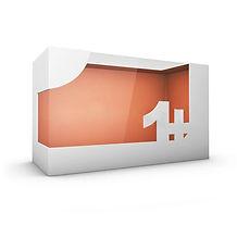 Home packaging.jpg