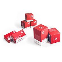 packaging personal care.jpg