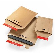 packaging - transit.jpg
