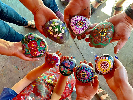 mandala rock painting.jpg