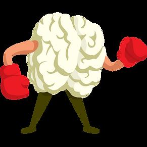 brain buddy boxing.png