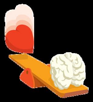 heart brain (1).png