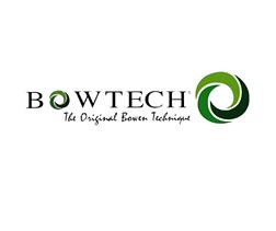 Bowtech-PNG-300x251.png
