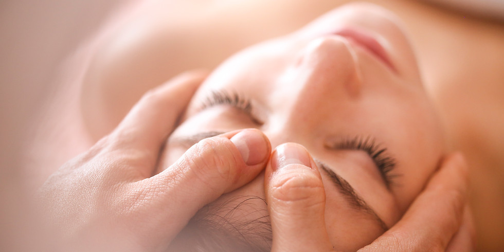Experience the wonders of Bowen Therapy