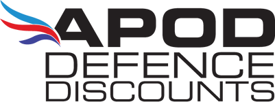 apod-logo-stacked.png