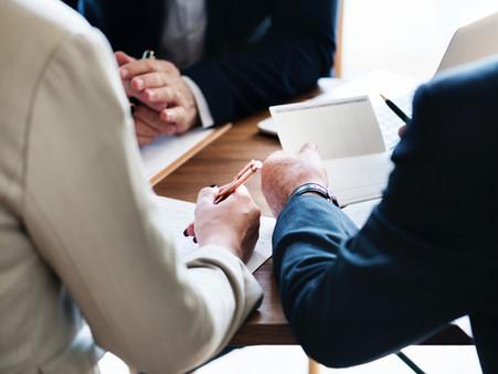 Benefícios De Se Contratar Uma Assessoria Jurídica Para a Sua Empresa