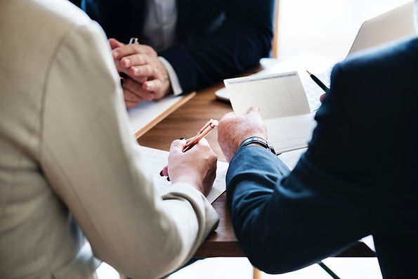 bankruptcy attorney jackson ms